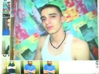 Detinutii Penitenciarului de Maxima Siguranta de la Galati, adevarate staruri pe pagina de Facebook