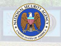 Administratia Obama recunoaste ca NSA a interceptat ilegal 56000 de mesaje electronice