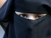 Tara din UE care ar putea interzice valul islamic, de teama unor atentate teroriste. Masura a fost anuntata de un ministru