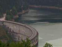 Valea Draganului, zona in care natura atrage toti banii. Investitiile ajung la 1,5 mil EUR/hotel
