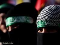 Washington Post: Schema simpla prin care se poate explica situatia critica din Orientul Mijlociu
