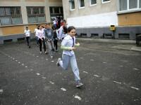 Activitatile care cresc puterea de concentrare. Cum va ajutati copilul sa obtina note foarte bune