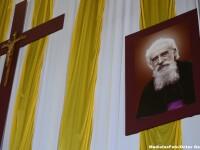 Vladimir Ghika a fost beatificat prin decretul Papei Francisc. Povestea unui martir roman