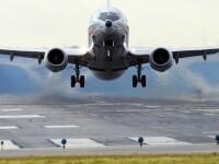 Poate un fulger sa provoace prabusirea unei aeronave? Ne imbatam mai repede in zbor? 10 mituri despre calatoriile cu avionul