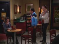 Trei actori dintr-un serial celebru in toata lumea au otinut triplarea salariilor. Serialul lor e