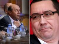 Darius Valcov, investit in noua functie. Basescu: Sa fiti un ministru al Bugetului al Romaniei, nu al intereselor electorale