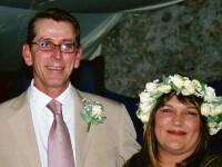 Sunt casatoriti de zece ani, dar nu intretin relatii intime. Explicatia din spatele