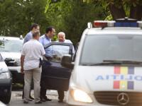 Pedeapsa lui Dan Voiculescu, cea mai aspra data unui fost demnitar, dupa Revolutie. Topul sentintelor date in ultimii 2 ani
