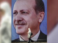 Alegeri istorice in Turcia. Recep Tayyip Erdogan este noul presedinte al tarii, primul ales prin vot direct
