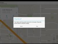 iLikeIT. Metodele gratuite prin care va puteti localiza si bloca telefonul daca l-ati pierdut sau a fost furat