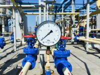 Decizie neasteptata in Ungaria. Operatorul retelei ungare de gazoducte FGSZ a suspendat livrarile de gaze catre Ucraina