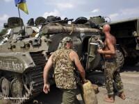 Un fotograf de la RIA Novosti a fost ucis in Ucraina. Anuntul a fost facut chiar de agentia de presa