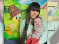 Familia Basescu va avea doi noi membri. Cele doua fiice ale presedintelui au anuntat ca sunt gravide