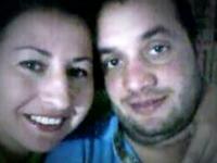 FILMUL asasinatului de la Ploiesti. Orele tensionate de dinaintea tragediei prin care au trecut cei doi soti si fiicele lor
