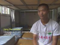 Copiii chinezi dependenti de internet, dusi cu forta in tabere speciale: