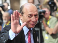 Traian Basescu NU isi doreste functia de prim-ministru dupa terminarea mandatului.