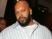 Acuzat de crima. Unul dintre cei mai cunoscuti oameni din industria hip-hop-ului a ucis un barbat trecand cu masina peste el