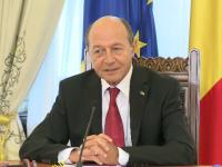 Tariceanu propune initierea procedurii de SUSPENDARE a presedintelui. Reactia lui Traian Basescu