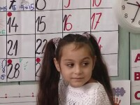 Program social al fundatiei OvidiuRO: 2000 de copii din zonele sarace vor fi ajutati sa inceapa scoala pregatiti