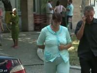 Acuzatii de malpraxis la Buzau. O femeie de 29 de ani sustine ca asistentele i-au facut o injectie care a ucis copilul