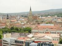Criza in plin sezon al chiriilor. Cel mai afectat oras din Romania