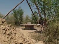 Un adolescent de 14 ani, din Iasi, a murit in timp ce lucra la o fantana. Copilul ar fi fost pus sa munceasca
