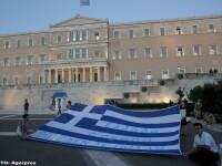 Alegerile legislative anticipate din Grecia vor avea loc pe 20 septembrie.