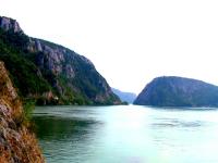 Locul din Romania care ascunde un peisaj splendid si pe care turistii straini il adora: