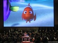 Vesti bune de la studiourile de film Disney-Pixar. Pe marile ecrane se intorc Nemo, Alice in Tara Minunilor si Toy Story