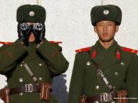 Amenintari fara precedent la adresa SUA. Coreea de Nord ii avertizeaza pe americani ca ii va ATACA
