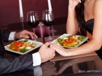 Cercetatorii americani au descoperit ca dragostea chiar trece prin stomac. Legatura dintre romantism si obezitate