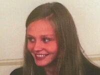 Fiica de 17 ani a unui om de afaceri din Germania, gasita moarta dupa ce a fost rapita. Suspectii cerusera 1 milion de euro
