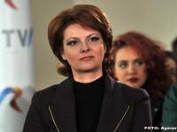 ALEGERI LOCALE 2016. PNL a gasit candidatul care ar putea sa o bata pe Olguta Vasilescu in lupta pentru Primaria Craiovei