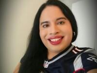 Casa Alba a angajat pentru prima data o transsexuala. Cine este femeia in varsta de 28 de ani