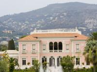 Hotul care a jefuit familia regala saudita in timpul Festivalului de la Cannes a fost condamnat. Cum l-au prins politistii