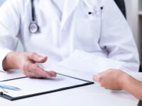 Se cauta medici! Spitalul Judetean de Urgenta din Alba scoate la conscurs trei posturi