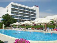 Un copil de 5 ani s-a inecat in piscina unui hotel din Venus. Ce faceau in acest timp parintii lui