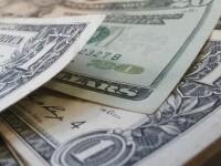 Cati bani cheltuiesc SUA pentru atacurile aeriene in Orientul Mijlociu, comparativ cu Rusia