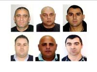 Avocatul Poporului a declansat o ancheta dupa ce detinutii israelieni s-au revoltat ca nu li se asigura mancare cuser