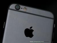 Apple retrage iPhone-uri de pe piata din cauza unei defectiuni. Cum verifici smartphone-ul