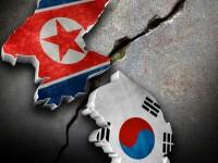 Rezultatul a trei zile de negocieri. Coreea de Nord isi exprima
