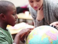 Cat castiga profesorii in 13 tari din jurul lumii. Unde sunt cele mai mari salarii