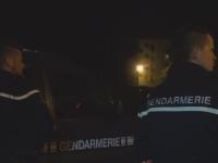 Schimb de focuri intr-o tabara de romi din Franta. Patru persoane au murit, inclusiv un jandarm, iar trei sunt grav ranite