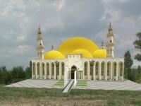 Patriarhia Romana cere explicatii privind construirea