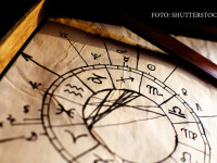 Horoscop 26 septembrie 2016. Balantele au o zi plina de reusite, Taurii obtine niste bani in plus