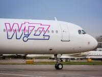 Anunțul făcut de Wizz Air privind bagajul de mână al călătorilor