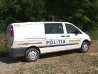 Un barbat a murit pe munte, in Gorj. Cum au reusit localnicii sa-l gaseasca dupa trei zile