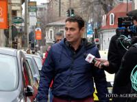 Doi oameni de afaceri romani, audiati in dosarul urmaririi Laurei Kovesi. Numele lor apar in scandalul Microsoft-Udrea