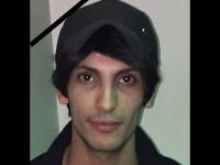 Refugiat sirian, macelarit si decapitat in Turcia. Ce i-a impins pe vecinii sai la acest gest
