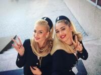 O noua companie aeriana din Orientul Mijlociu recruteaza 25 de insotitoare de zbor la Cluj-Napoca